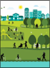 Healthy Communities: A Framework for Meeting CRA Obligations