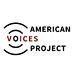 American Voices Project: Monitoring the Crisis